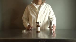 Cul de Sac-JAPON How to use(short ver.)