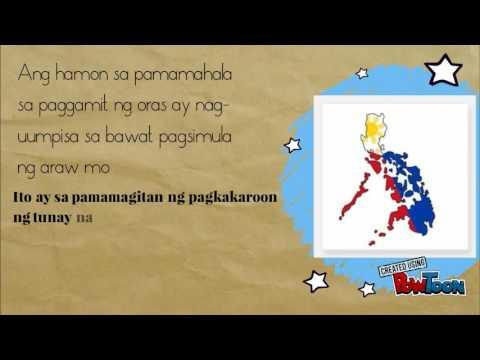 Full Download] Edukasyon Sapagpapakatao Grade 9 Modyul 14
