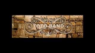 Toto Band - Minden egyes éjszaka (Kézdivásárhely)