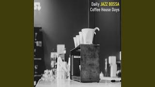 Tuesday Bossa Nova