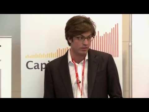 Tyler Sosin - Accel Partners