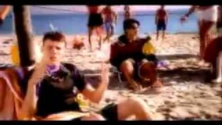 Download Backstreet Boys - Anywhere For You.flv MP3 song and Music Video