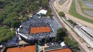 El ATP de Buenos Aires