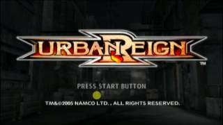 Urban Reign And More Ps2 Game Hack For Pc