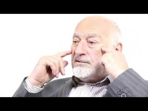 Сергей Арутюнов - Антропология населения Индии