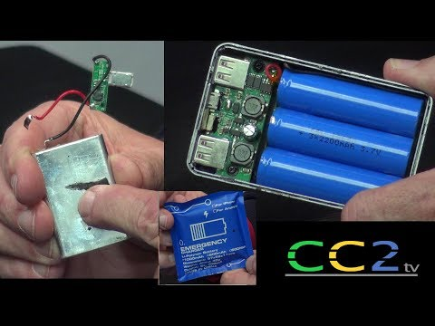 Ultraschall Entfernungsmesser Selber Bauen : Hc sr ultraschall sensor entfernung messen mit arduino youtube