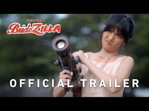 bridezilla-official-trailer-|-jessica-mila,-rio-dewanto,-sheila-dara,-lucinta-luna-|-1-agustus-2019