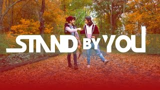 Rachel Platten - Stand By You (Tyler & Ryan Cover)