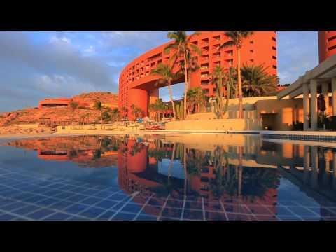 the-westin-resort-&-spa-los-cabos-mexico-|-micbergsma
