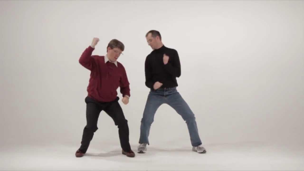 bill-gates-vs-steve-jobs-epic-dance-battles-of-history-erb2