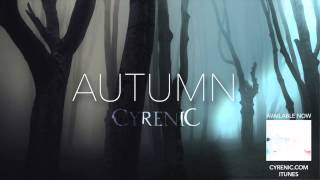 "Cyrenic ""Autumn"""