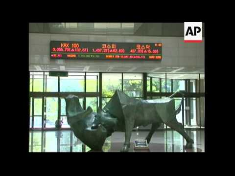 WRAP Asian mkts rise on bailout of US firms ADDS Seoul, Hong Kong and Beijing traders