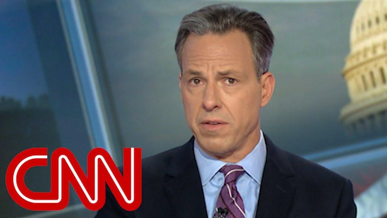 tapper-calls-out-trump-s-history-of-believing-denials