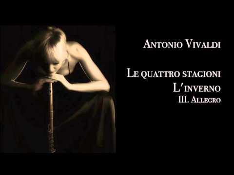 """antonio-vivaldi---concerto-no.4-in-f-minor,-op.-8,-rv-297---""""winter""""-mvt.3"""