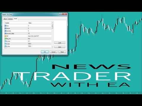 forex trading ( telugu )