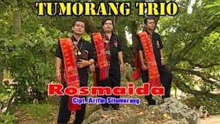 Tumorang Trio Rosmaida MP3