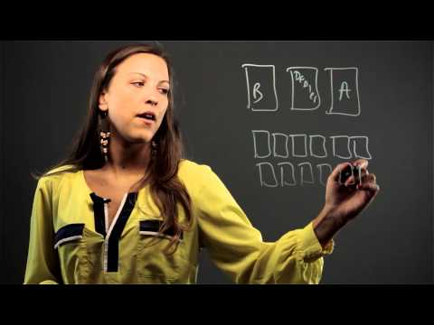 Classroom Math Games for Grades 3-6 : Math Solutions