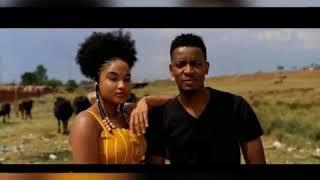 Sun-El Musician ft Simmy - Ntaba Ezikude