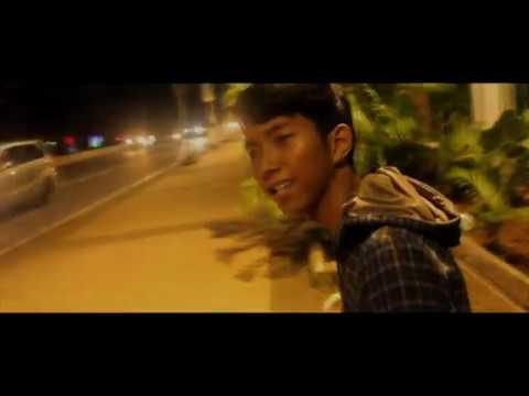 Yannaryu Ft Eizy - Dibalik Indah (Cover MV )