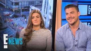 """Vanderpump"" Star Jax Taylor Sounds Off on Felony Theft 