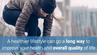 Lower Cholesterol Philadelphia PA  Health Coach to Help Lower Cholesterol Swarthmore PA