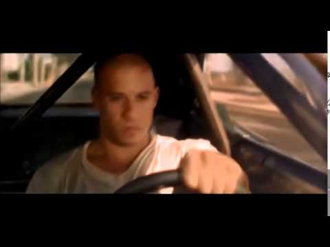I Will Return - A Paul Walker Tribute 2015