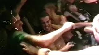 AGNOSTIC FRONT - I Remember (OFFICIAL MUSIC VIDEO)