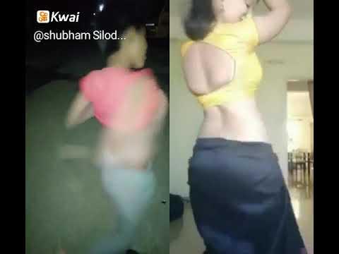 Chikni Kamar Pe Teri Mera Dil Fisal Gaya please like kar do