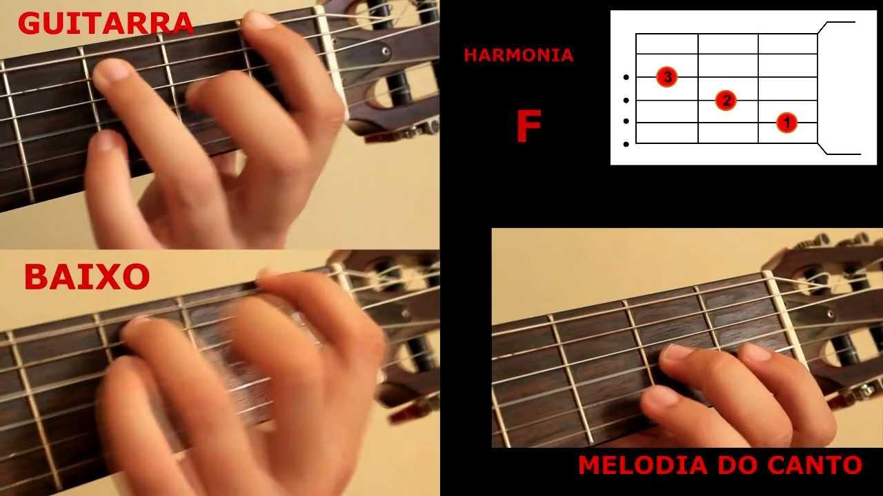 Californication Acordes Guitarra Acústica Red Hot Chili Peppers