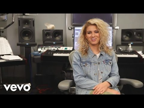 Tori Kelly - Track Selection