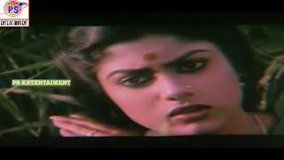 Thulli Thulli Pogum Penne ||துள்ளி துள்ளி போகும் பெண்ணே || K. J. Yesudas || Love Melody H D  Song