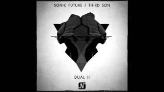 Third Son  Braid (Original Mix)  Noir Music