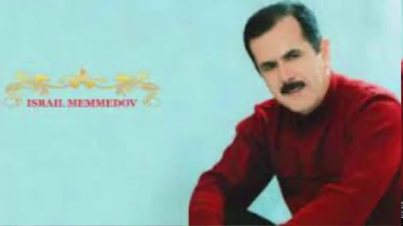İsrail Memmedov - Nazlı Nigar (Exclusive Music Video)