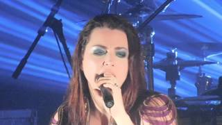 "Evanescence - ""My Immortal"" (Acoustic Live in Los Angeles 11/17/15)"