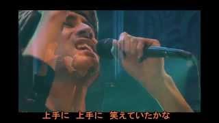2007年札幌Ken's Barの音源と一部の映像をもとに ♪キャンバス (Live ver...