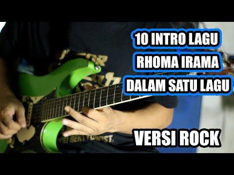10-intro-lagu-rhoma-irama-dalam-satu-lagu-(versi-rock)