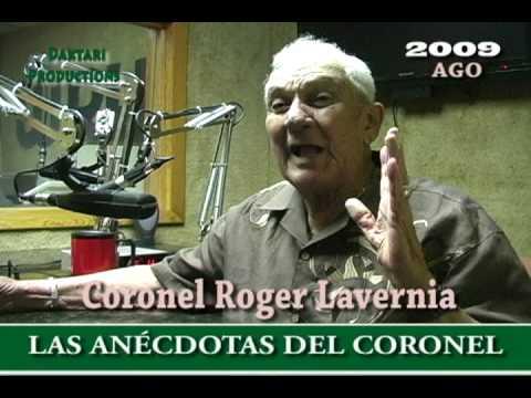 2009/101 LAS ANÉCDOTAS DEL CORONEL   15 JOSÉ MIGUEL GÓMEZ   EL TIBURÓN