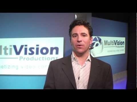 Video Marketing New York (Online Marketing Services Company) Online Website Video Production