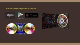 Lexo - Magnatul femeilor (Official Track)