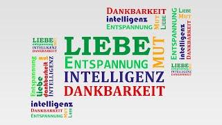 Oleg Lohnes (3): Fähigkeiten entwickeln, um eigene Gedanken in konkrete Leistungen umzusetzen