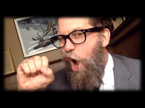 Download Youtube: Gavin Mcinnes Funny Moments