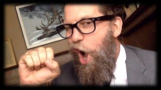 Gavin Mcinnes Funny Moments