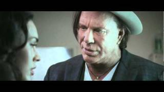 Passion Play Trailer | HD - English