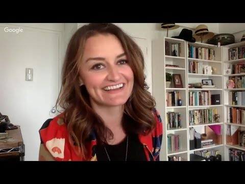 Alison Wright ('The Americans') opens up about Martha's plight in season 4