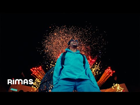 BAD BUNNY - YO VISTO ASÍ | EL ÚLTIMO TOUR DEL MUNDO (Video Oficial)