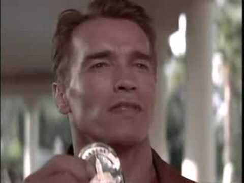 Last Action Hero-Have A Nice Day