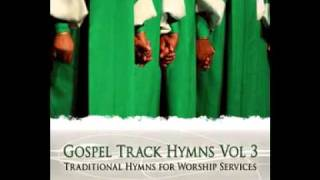 Pass Me Not (A) (Tenor Voice) Contemporary Performance Track mp4