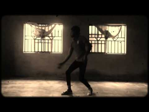 Sir.Nicholas-Dance Routine For Olamide-indomie