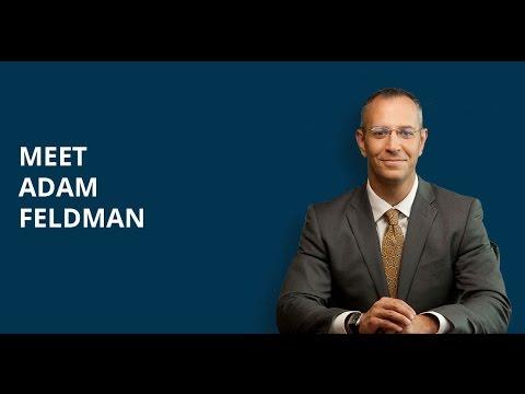 Phoenix Criminal Defense Attorney- The Feldman Law Firm, PLLC
