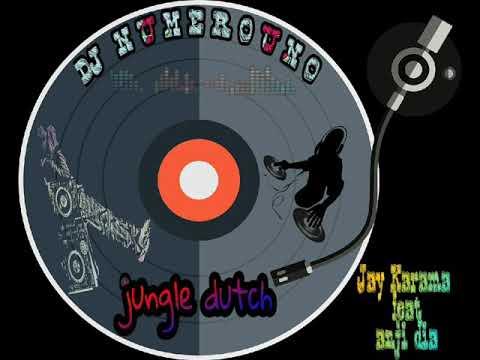 Jay Karama ft Anji dia (DJ uno) free download